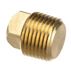 Champion 102504 Plug