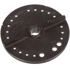 InSinkErator 15194ZZ Rotor Shredder