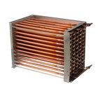 Master-Bilt 07-13241 Condenser Coil (Gt'S) (Btc)