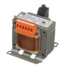 Rational 3037.0202 Control Transformer