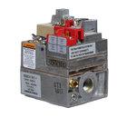 Frymaster 8071604 Valve,Hnywll Pro Millivolt Gas