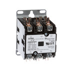 Market Forge 10-5944 Contactor