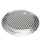 Champion 304816 Strainer 6 In Diameter