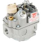 Pitco 60203002-CL Vlv,Gas Bmvr Lp 10.0 W.C.