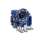 Zumex S3301200:00 Ess/Ver Reducer 1: