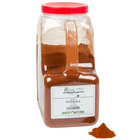 Regal Fancy Paprika - 5 lb.
