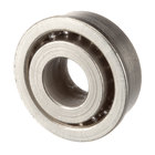 APW Wyott 83248 Shaft Bearing