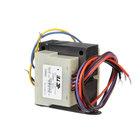 Groen 139803 Transformer