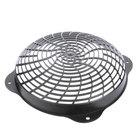 Heatcraft 37000702 Evap Fan Guard