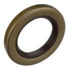 Somat 00-975845 Lip Seal, Baldor 3-10 HP Motor