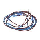 Cres Cor 5812 940 Wire Harness
