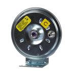Wells 2E-302590 Vacuum Switch