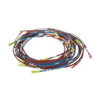 Cres Cor 5813 005 Hi-Temp Wires