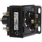 Frymaster 8071071-AS Contactor Mercury 24VAC 30A