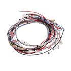 Bunn 33634.0014 Wiring Harness, Main