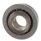 Lincoln 22754SP Ball Bearing.376id.902od