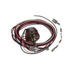 NU-VU 252-3003 Humidity Control