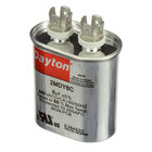 Wells WS-69823 Capacitor