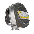 Convotherm C5018007 Burner Blower Rg148 110V P3