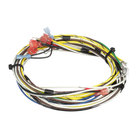 Garland / US Range 1804725 Main Harness