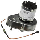 Rational 3101.1010S Humidity Control Motor