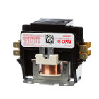 Manitowoc Ice 2006609 Contactor 2 Pole 208/240v