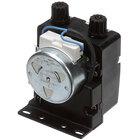 Fagor Commercial 12133011 230v Ac 60hz 5kw Persistaltic Pump
