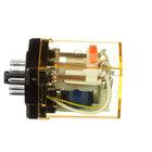 Stero 0P-472464 120V Relay