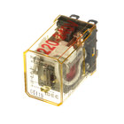 Ice-O-Matic 9101084-02 Relay
