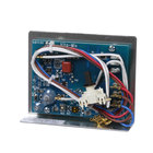 Vitamix 15762 Curcuit Board With Potentiometer