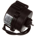 Nor-Lake 154111 Motor Fan 39W 120-230V 50/60HZ
