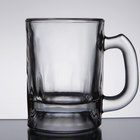 Anchor Hocking 90069 Beer Taster Mug 3.5 oz. - 72/Case