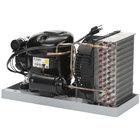 Randell RF CON1403 Condensing Unit