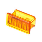 Lincoln 350224 Lens Yellow