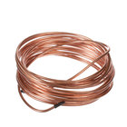 Delfield 0074183-S Tube,Capilliary,4427-72, Energy