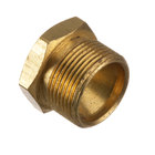 Middleby Marshall 22176-0004 Orifice Brn