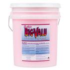 James Austin's Big-Valu Pink Fabric Softener - 5 Gallons