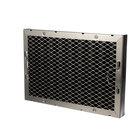 Flame Gard MCD-139 Filter