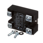 Southern Pride 422005 Relay 40amp