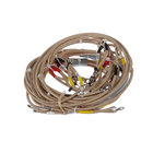 Groen 148560 Wiring Harness