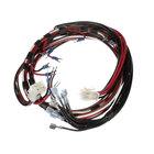 Garland / US Range 1859801 Relay Wire Harness-Std