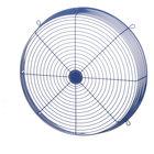 Heatcraft 23101802 Fan Guard Blue Wire