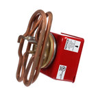 Chromalox 256102 Element 208/1ph/3kw