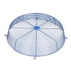 Alto-Shaam GD-35422 Fan Guard
