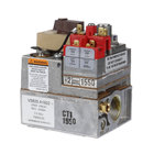 Anets P8905-63 Gas Valve