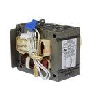 Panasonic A621B3780AP High Voltage Txmr