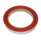 Garland / US Range 4530964 Gasket Lid 2p Kit