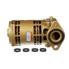 Hatco R03.05.052.00 Recirculating Pump