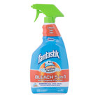 SC Johnson Fantastik® 696716 32 oz. All Purpose Spray Cleaner with Bleach
