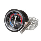 Victory 50827401 Thermometer (Dial)